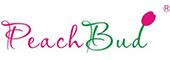 PeachBuds Sex Toy Manufacturer Logo